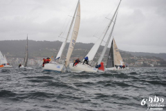 J-3-Interclubes-rp-2020-61