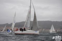 J-3-Interclubes-rp-2020-90