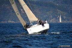 Interc4 (55).JPG