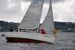 Interc 6 (26).JPG