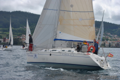 Interc 6 (3).JPG