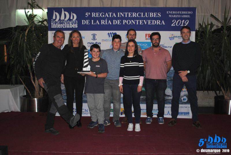 5 Interclub 6 (179)