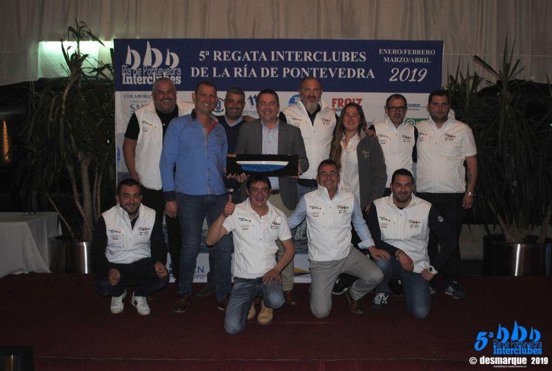 5 Interclub 6 (190)