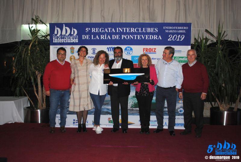 5 Interclub 6 (193)