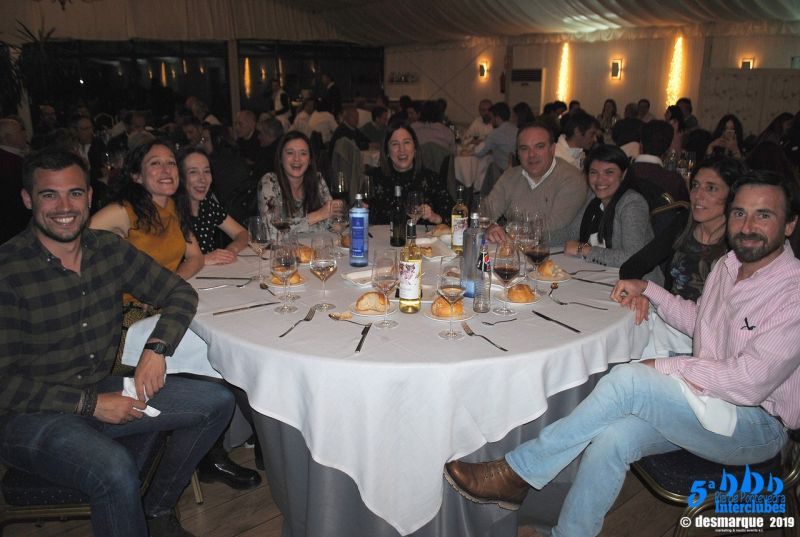 5 Interclub 6 (69)