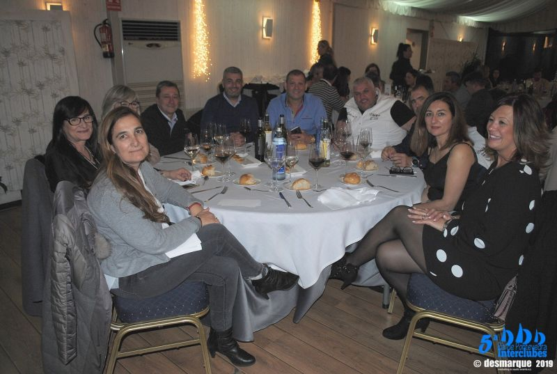 5 Interclub 6 (70)