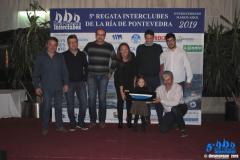 5 Interclub 6 (184)