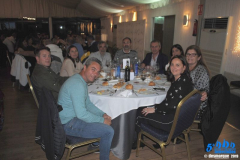 5 Interclub 6 (56)