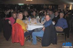5 Interclub 6 (58)
