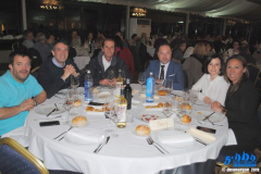 5 Interclub 6 (60)