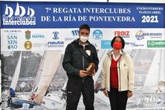 6-Interclubes-2021-134
