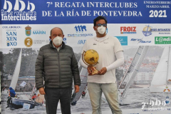 6-Interclubes-2021-144