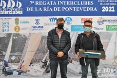 6-Interclubes-2021-156