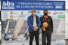 6-Interclubes-2021-157