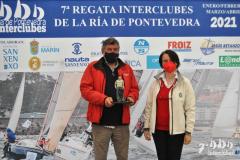6-Interclubes-2021-180