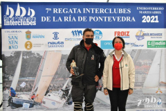 6-Interclubes-2021-181