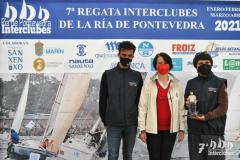 6-Interclubes-2021-183