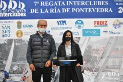 6-Interclubes-2021-197