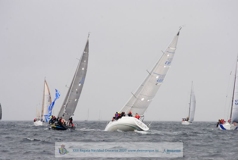 1-Trofeo-Navidad-2020-16