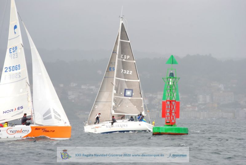 1-Trofeo-Navidad-2020-21