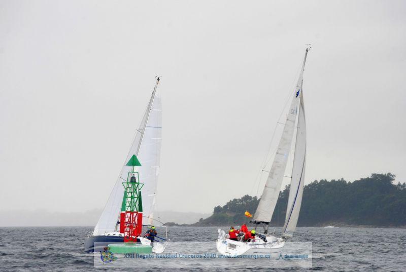 1-Trofeo-Navidad-2020-26