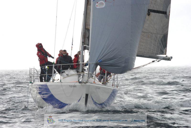 1-Trofeo-Navidad-2020-36
