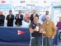 Campeonato Ibérico 2.4 m R Vela Adaptada M.R.C.Y.Bayona