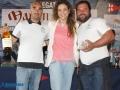 Campeonato Gallego de Cruceros en Solitarios y A Dos M.R.C.Y.Bayona