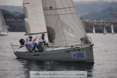 4 Interclub 2 (135)