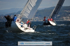 4 Interclub 2 (351)