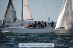4 Interclub 2 (438)