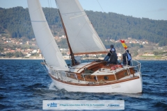 4 Interclub 2 (758)