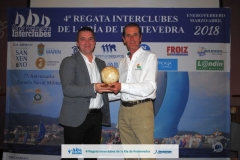 4 Interclub 6 (657)
