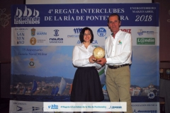 4 Interclub 6 (668)