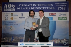 4 Interclub 6 (699)