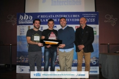 4 Interclub 6 (714)