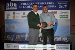 4 Interclub 6 (716)
