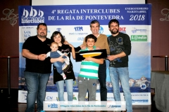 4 Interclub 6 (720)