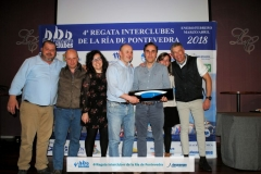 4 Interclub 6 (726)