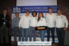 4 Interclub 6 (728)