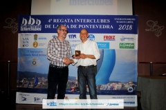4 Interclub 6 (740)