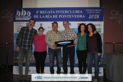 4 Interclub 6 (744)