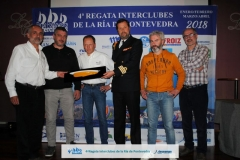 4 Interclub 6 (748)
