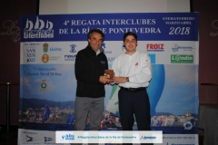 4 Interclub 6 (749)