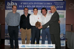 4 Interclub 6 (752)