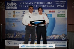 4 Interclub 6 (754)