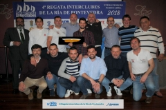 4 Interclub 6 (757)