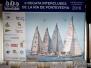 II Regata Interclubes 2016