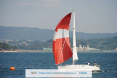 Combarro Cruising Sail 1 2018 (11)