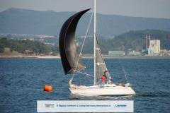 Combarro Cruising Sail 1 2018 (12)